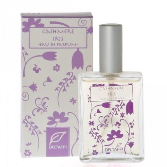 profumo-cashmere-iris-35-ml