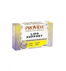 provida-lipo-support-20-capsule-optima-naturals