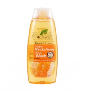 4dee2dea5530dbody-wash-250ml