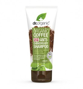 Coffee_Mint_AD_Shampoo_WEB_135bc97f-b6db-4061-8791-be466b85cfeb_grande