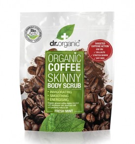 Coffee_Mint_Body_Scrub_Pouch_WEB_grande