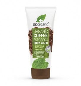 Coffee_Mint_Body_Wash_WEB_grande