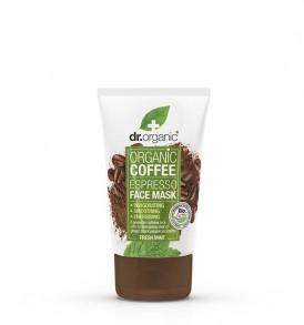 Coffee_Mint_Face_Mask_WEB_grande