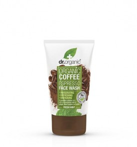 Coffee_Mint_Face_Wash_WEB_grande