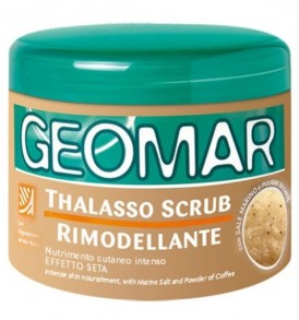 GEOMAR-THALASSO-SCRUB-RIMODELLANTE-600GR-600x600