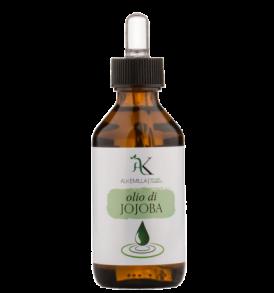 Olio-Vegetale-Bio-Jojoba-Alkemilla