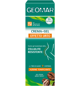 crema_anticellulite_urto geomar