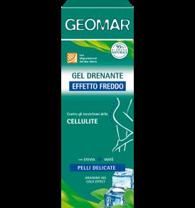 gel_effetto_freddo geomar
