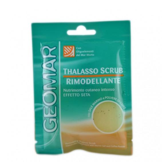 geomar-thalasso-scrub-rimodellante-monodose-85gr