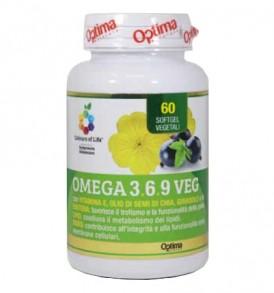 omega3.6.9vegan