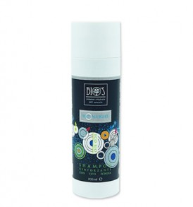 shampoo-fico-dindia