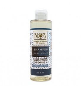 Shampoo-capelli-delicati-BIOS