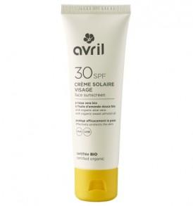 crema-solare-viso-spf-30-50-ml-certificata-bio-
