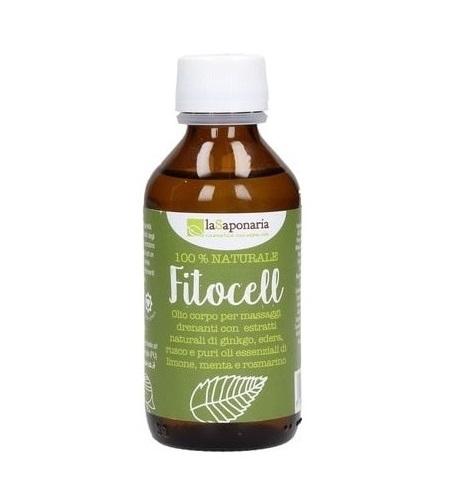 la-saponaria-fitocell-olio-corpo-per-massaggi-100-ml-956122-it-1