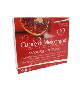 optima naturals cuore di melograno magnesio potassio