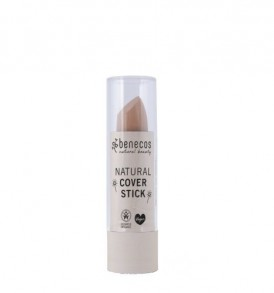 cover-stick-benecos-500x500