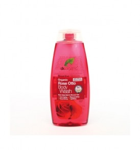 docciaschiuma-alla-rosa-rose-otto-body-wash-250-ml-dr-organic