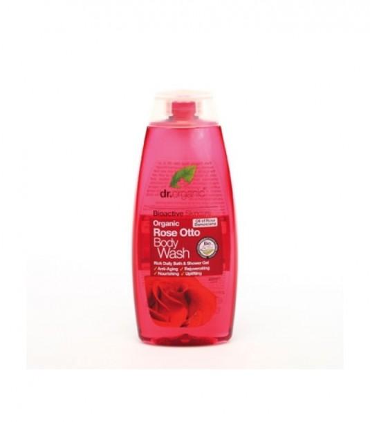 docciaschiuma-alla-rosa-rose-otto-body-wash-250-ml-dr-organic