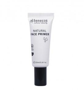 natural-face-primer-benecos-500x500