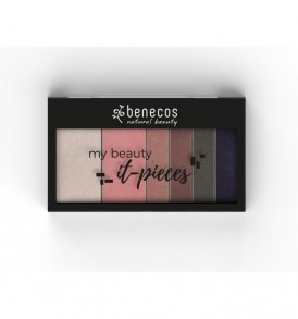 palette-pretty-cold-it-pieces-benecos