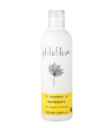 phitofilos-gocce-doro-shampoo-nutriente