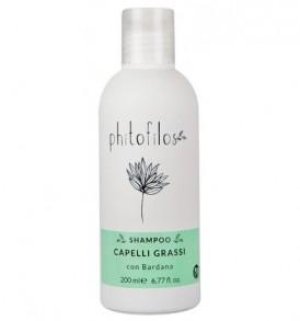 shampoo-capelli-grassi-phitofilos
