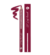 Matita-Labbra-07-Lively-Amaranth-Alkemilla