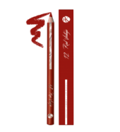 Matita-Labbra-12-Red-Vintage-Alkemilla