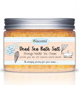Sea-Salt-Orange-Vanilla