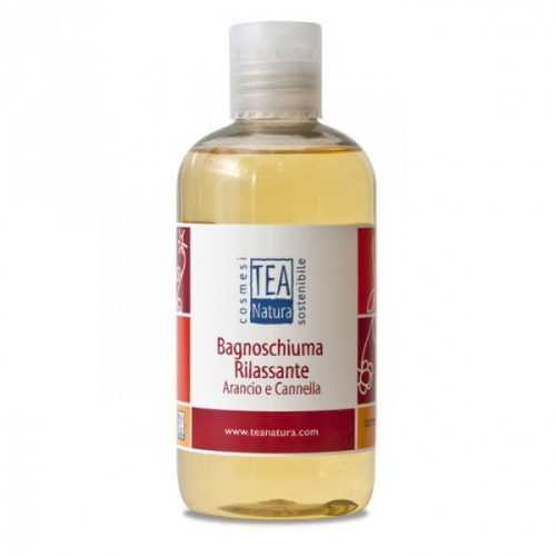 bagnoschiuma-rilassante-tea-natura-500x500