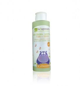 bio-crema-lenitiva-viso-e-corpo-la-saponaria-biologico-certificato-150-ml
