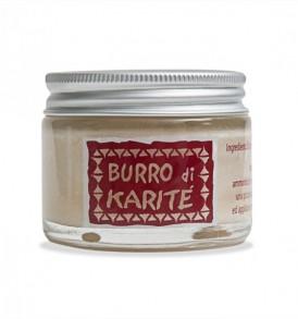 burro_karite
