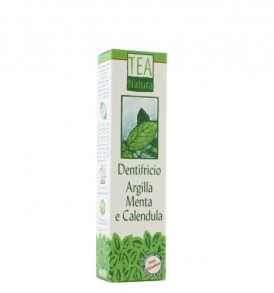 dentifricio-argilla-e-menta-tea-natura