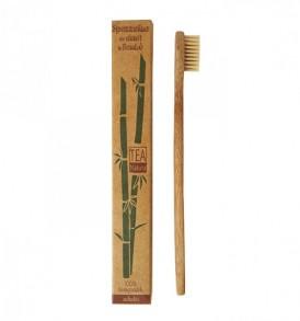libellulabio-teanatura-spazzolinobambuscatolina