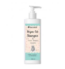 nacomi-champu-con-aceite-de-argan-1-44643