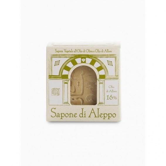 sapone-di-aleppo-16-olio-di-alloro-tea-natura-200gr