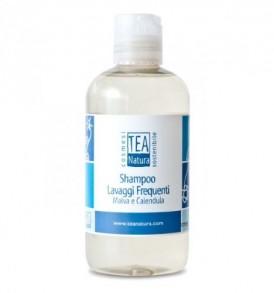 shampoo-lavaggi-frequenti-tea-natura-500x500
