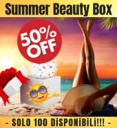 summerbeautybox2019