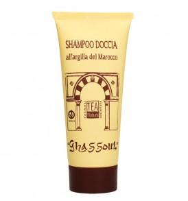 tea-natura-shampoo-doccia-argilla-saponifera-ghassoul-easyncool-bioprofumeria-pomigliano