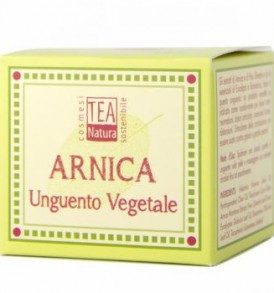 unguento-vegetale-all-arnica-tea-natura