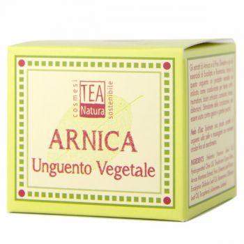 unguento-vegetale-all-arnica-tea-natura