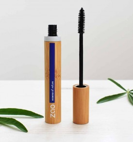 zao-aloe-vera-mascara-black-refillable