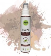 hops birra spray anarkhia