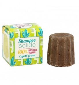 lamazuna shampo solido capelli grassi