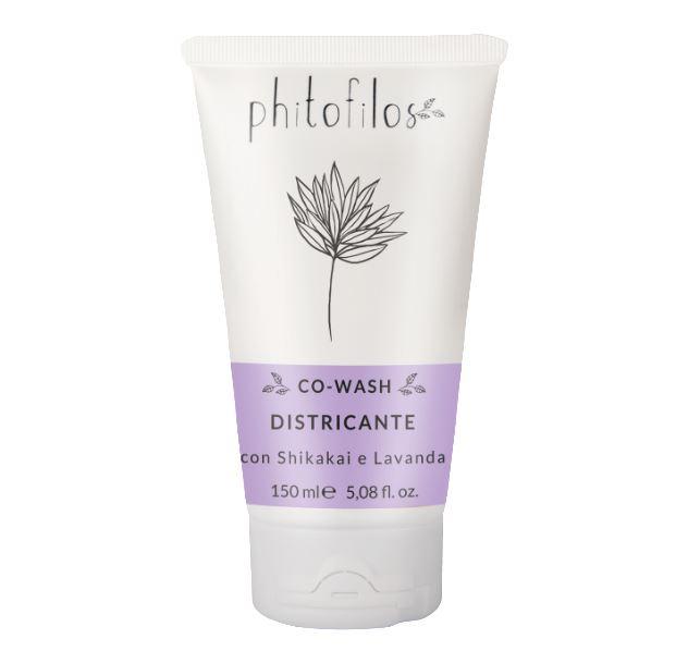 phitofilos co wash
