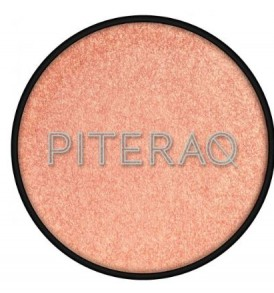 pop of peach piteraq