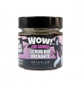 scrub-bio-drenante-sito