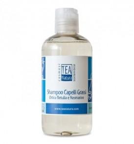 shampoo-capelli-grassi-tea-natura-500x500