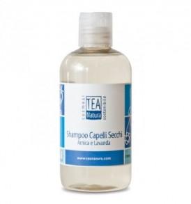 shampoo-capelli-secchi-tea-natura-500x500