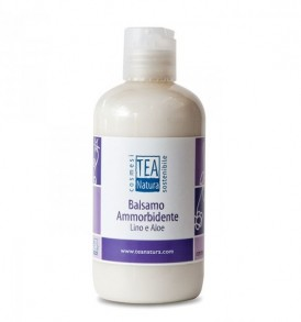 tea-015_tea-natura-balsamo-ammorbidente-lino-_-aloe